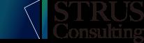 ストラスコンサルティング株式会社